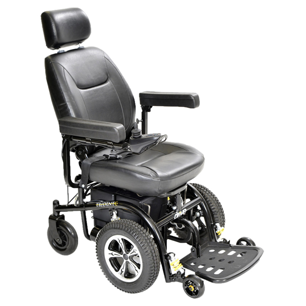 wheelchair meaning in urdu made to order chairs motorized scooters magnifying aids magnifiers glasses click enlarge