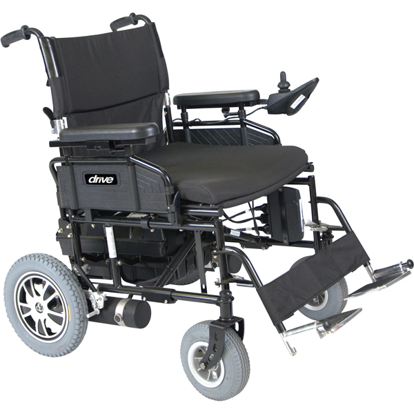 wheelchair meaning in urdu traditional barber chairs motorized scooters magnifying aids magnifiers glasses wildcat 450 heavy duty folding power 24 inch sling seat