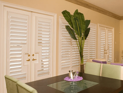 magnolia blinds shutters and blinds in hattiesburg ms