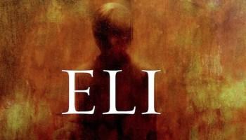 Eli, la película con que Netflix está aterrando a la gente