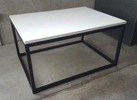 Quartz Coffee Table - A - Magnolia Furniture