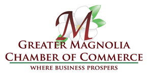 Greater Magnolia Chamber of Commerce