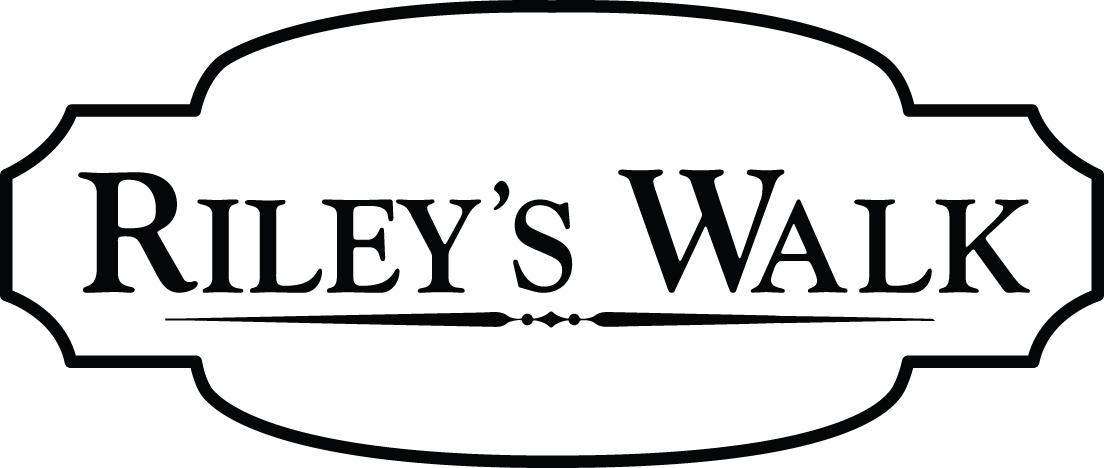 Riley's Walk