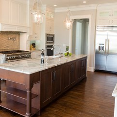 Kitchen Remodel Charleston Sc Buffet Storage Magnolia Kitchens And Baths - Your One Stop Shop For ...