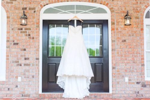 Thornbury Brides Boutique