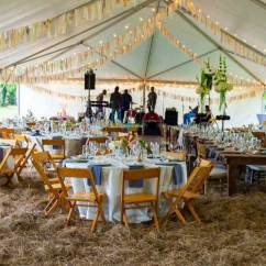 Chair Cover Rentals Jackson Ms Transitional Dining Chairs Magnolia Rental Sales Party Event Equipment In North Mississippi