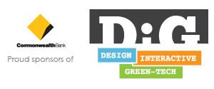 DIG_web-logo-cba-v2