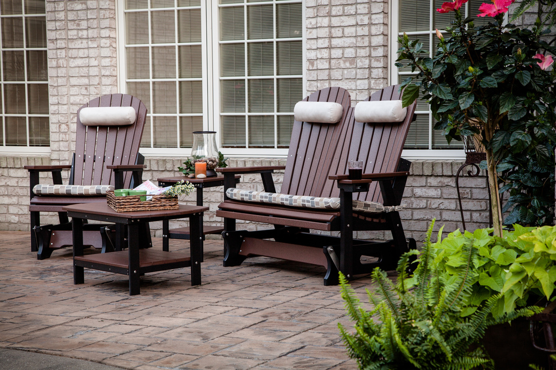 adirondack chairs portland oregon disney table and berlin gardens poly furniture 17 best images about your photos on pinterest ...