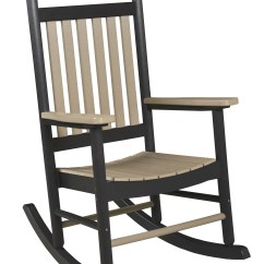 Rocking Chair For Two 6 Seat Dining Table And Chairs Tradional Porch Rocker