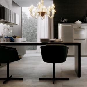 cucina Archivi  Magnolo Mobili arredamento cucine camere da letto Sogliano Cavour Lecce