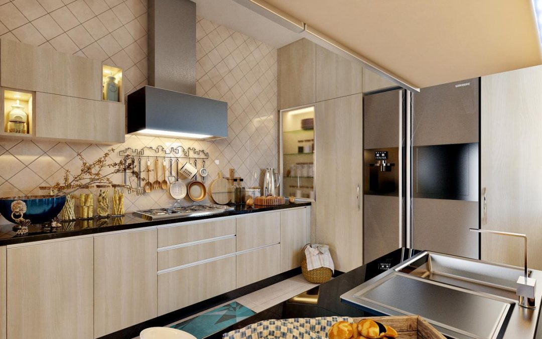 kitchen design bangalore aid artisan sale best modular designers in interior decorators why a makes your meal preparation so much better easier and tastier