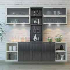 Modern Living Room Furnitures Overstock Chairs Crockery Units - Luxury Interior Designers In Whitefield ...