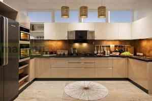 Bangalore Modular Kitchen Manufacturers   Trends in ...