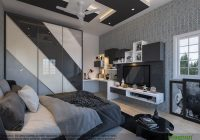 Best Interior Designers in Bangalore - A Simple Guide for ...