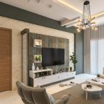 Bangalore Top Best Interior Designers Design And Home