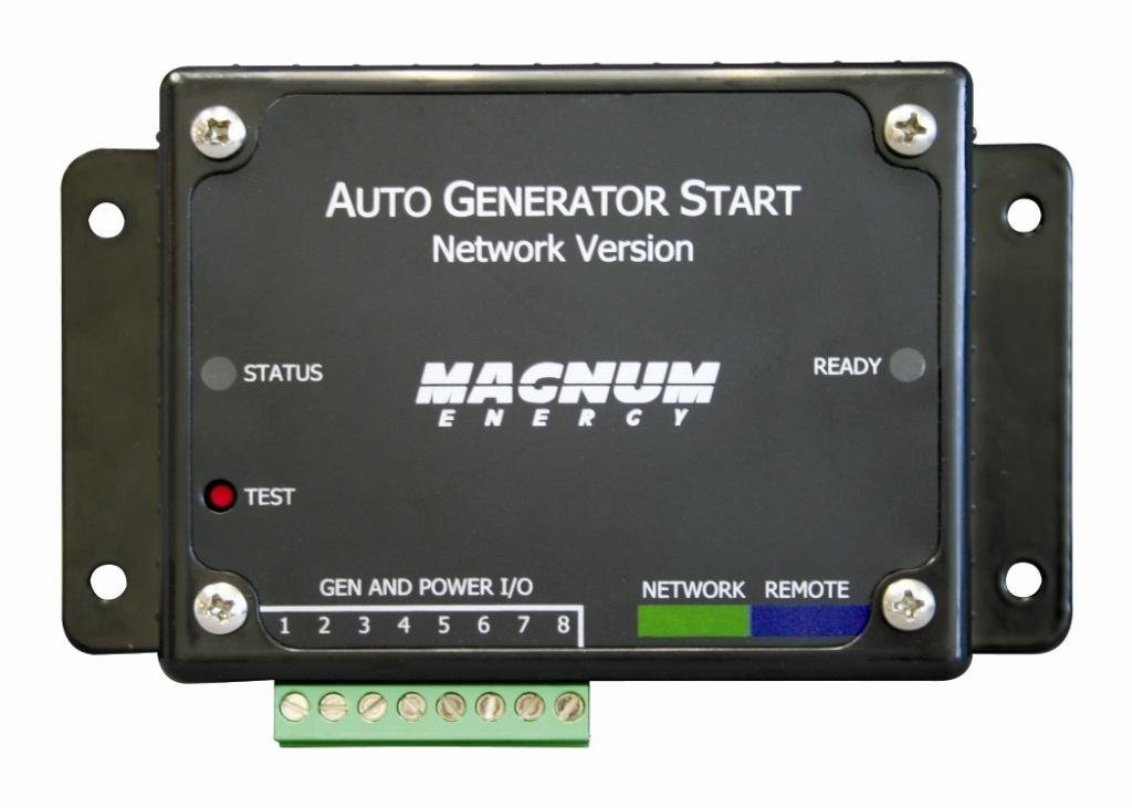 230v generator wiring diagram 2004 porsche cayenne radio automatic diagrams magnum dimensions
