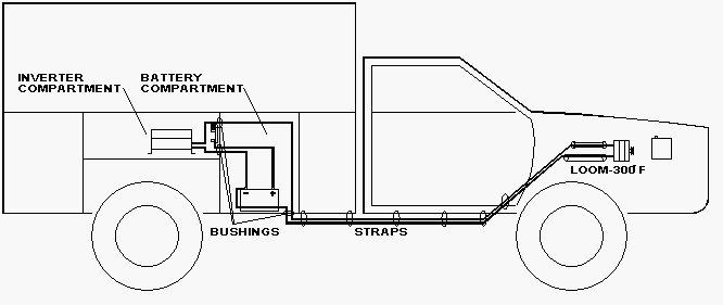 residential ethernet wiring diagram