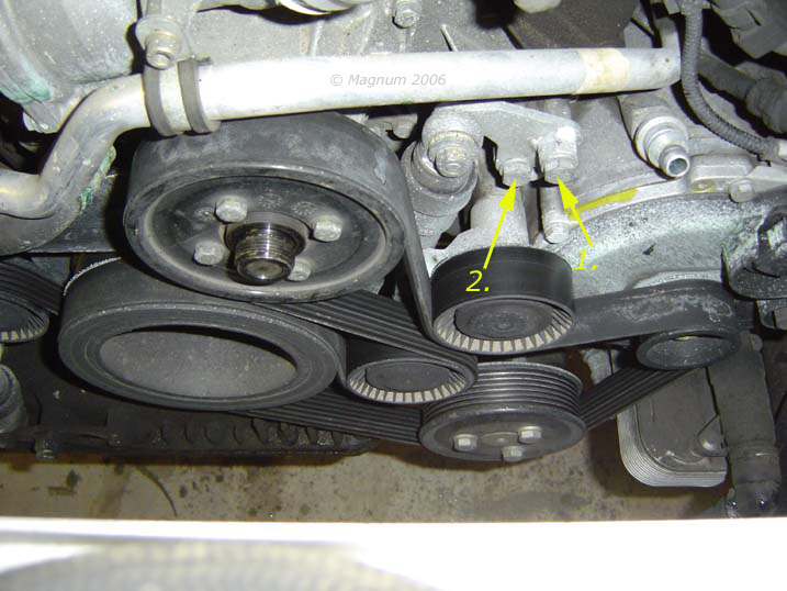 1997 Ford Escort Serpentine Belt Routing And Timing Belt Diagrams