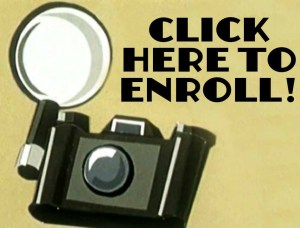 Enroll Pic