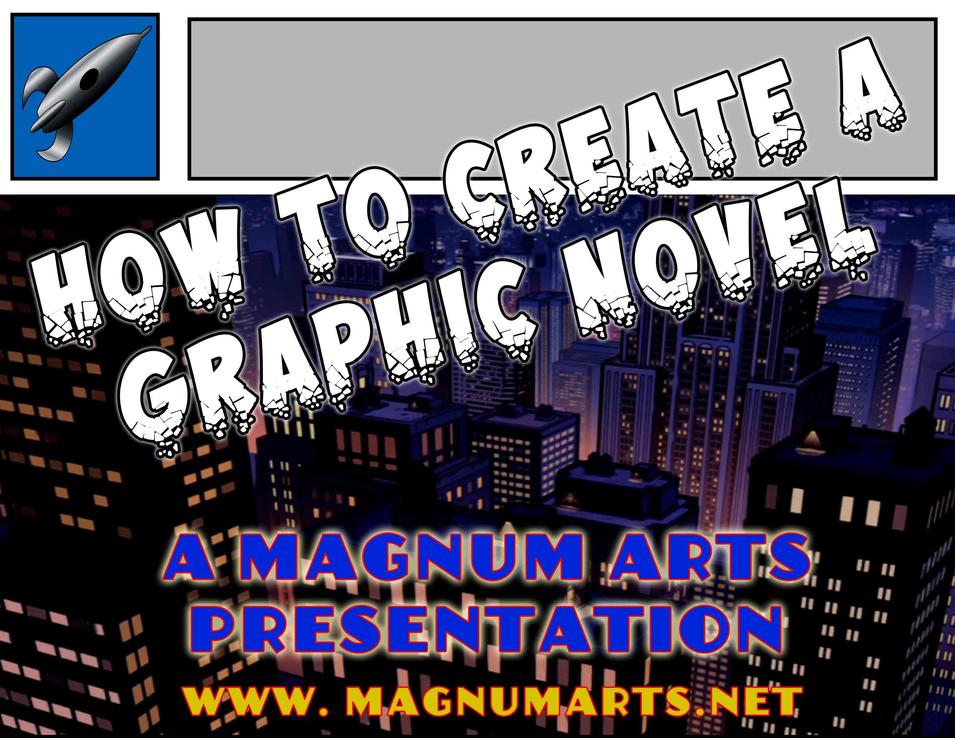 Graphic-Novel-Slide1