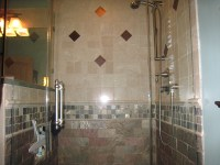 Bathroom Remodeling in Long Island, NY | Remodeling Contractor