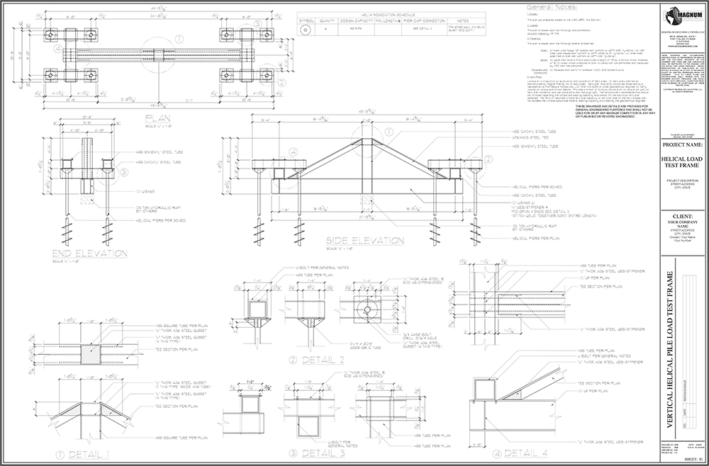 Free CAD Files Download Today And Get To Work Magnum