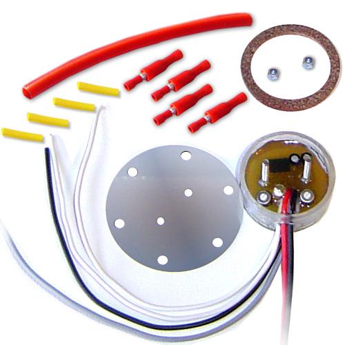 3000gt alternator wiring diagram human heart anatomy dodge magnum knock sensor location, dodge, get free image about