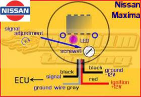 2004 chrysler 300m 02 sensor wiring diagram 2002 chrysler 300m 2001 Chrysler 300M Wheel  2001 300M On 22s 2001 Chrysler 300M Speakers 2001 Chrysler 300M Antenna