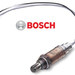 4 Wire Lambda Sensor Wiring Diagram The Cask Of Amontillado Story Nissan Pathfinder Magnum Bosch Oxygen Universal Vehicle Specific
