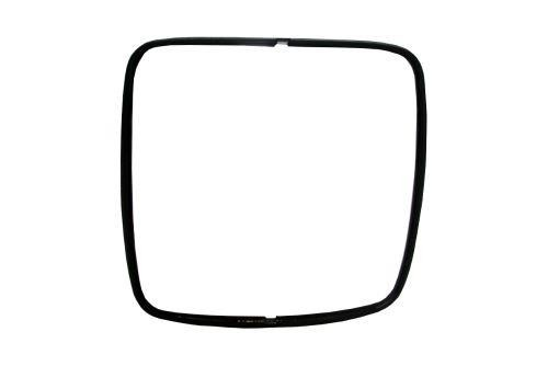 Renault Premium Wide Angle Mirror 24V Heated Manual 2000-2006