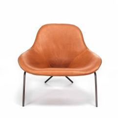 Chair Leg Design Kids Haircut Cross Magnus Long Studio