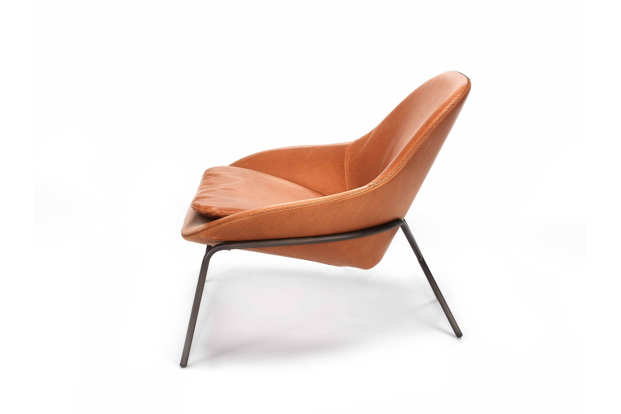 chair leg design genuine leather recliner chairs cross at house london olympia magnus long