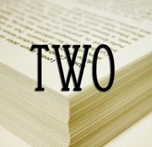 manuscript.v2