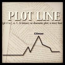 plot-line