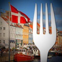 Copenhagen-fork