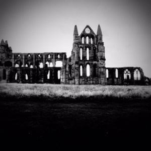 Whitby-Abbey-dark