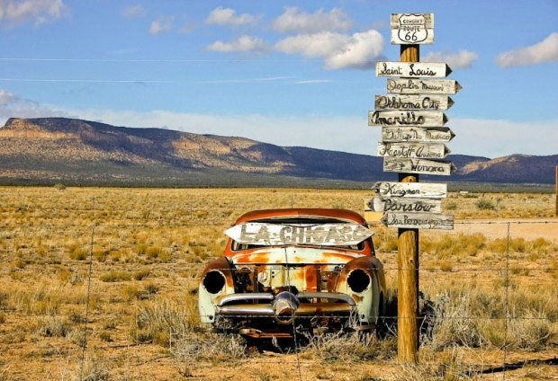 route_66_004