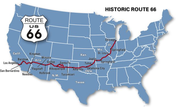 route_66_008