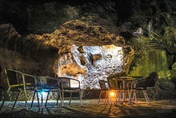 disco-ayala-cave-trinidad-cuba_013
