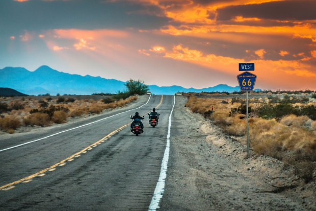 route_66_007