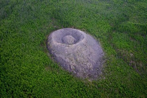 patomskiy-crater-001