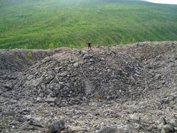 patomskiy-crater-005