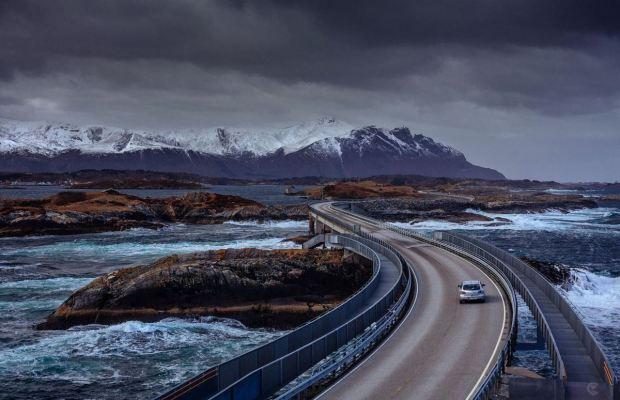 Atlantic_Road_07b