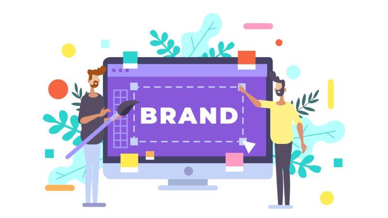 Instagram e marketing 1.2