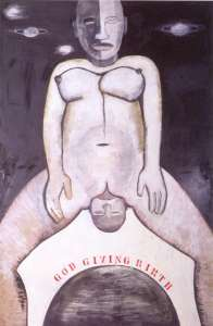 god-giving-birth-monica-sjoo-1965