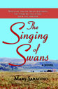 Singing of Swans