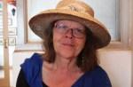 Ingrid Andrew