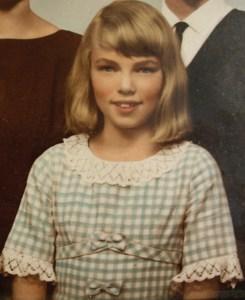Glenys 1966