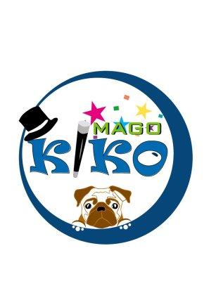 KIKMago.logo ufficiale