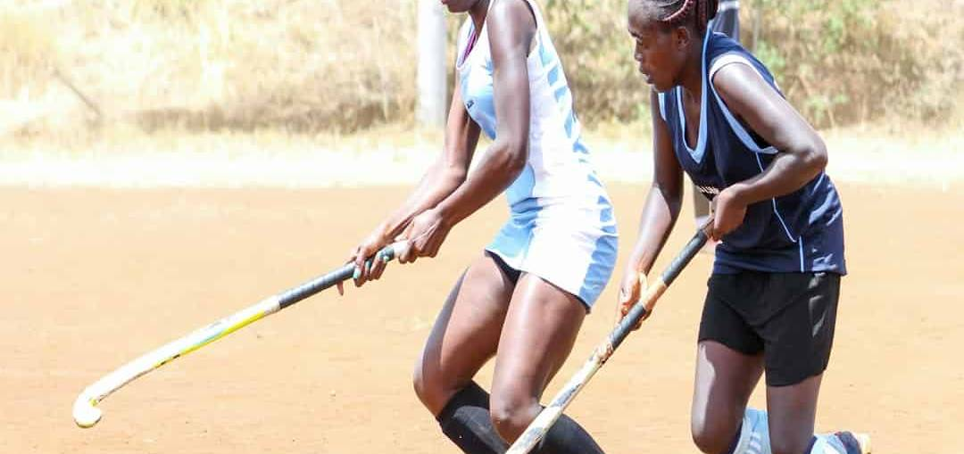 Magongo Kenya - Your sporting companion